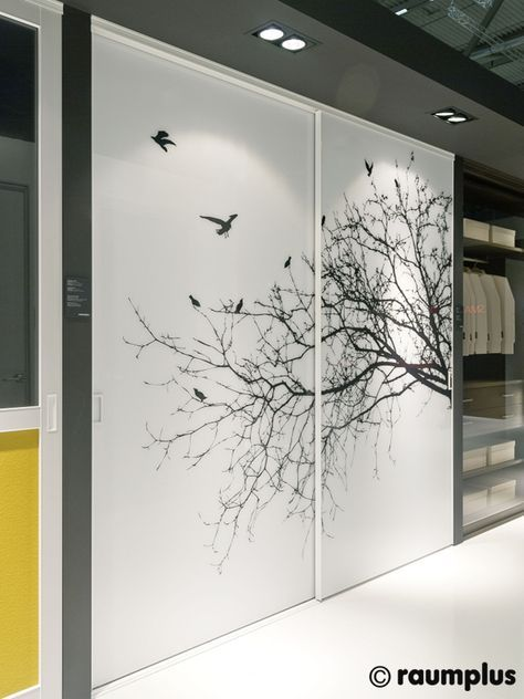 Super Bedroom Wardrobe Doors Design Ideas Door Glass Design Wardrobe Door Designs Wardrobe Design Bedroom