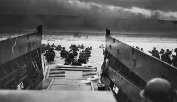 Pearl Harbor Remembrance December 7 1941