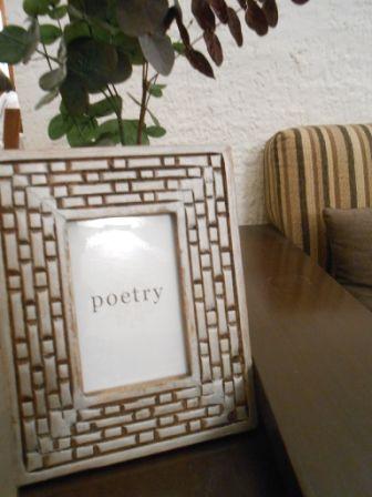 Sleek Brick Cottage Frame: * Product Code - 23 * Size of the Photo ...