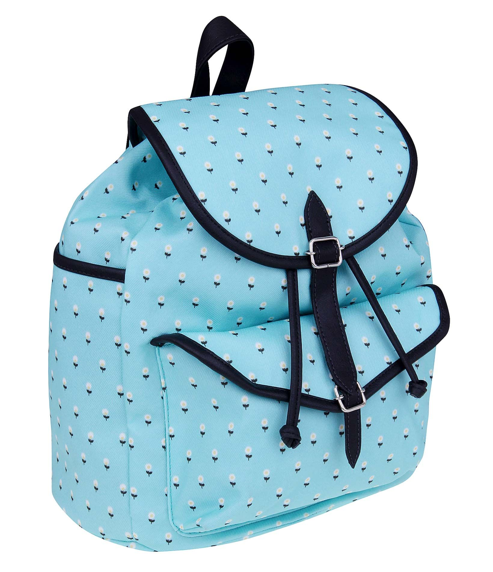 backpacks backpack studded at clothing pin boutique people free infinity