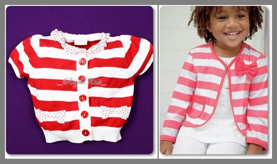 Next Sweter Kokardki Groszki Cudko 86 4048069136 Oficjalne Archiwum Allegro Sweaters Fashion Cardigan