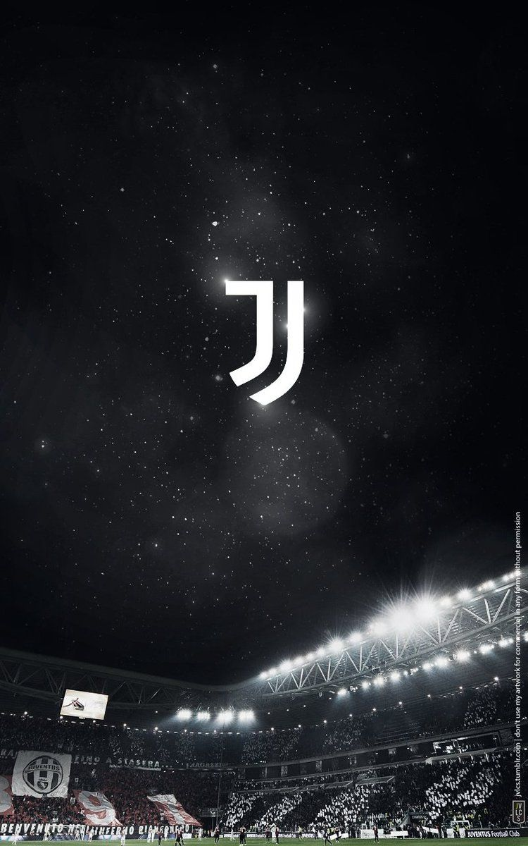 Embedded Juventus Stadium Juventus Wallpapers Juventus Soccer