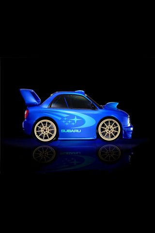 Mini subaru wrx sti android wallpaper hd kyles little toys mini subaru wrx sti android wallpaper hd voltagebd Images