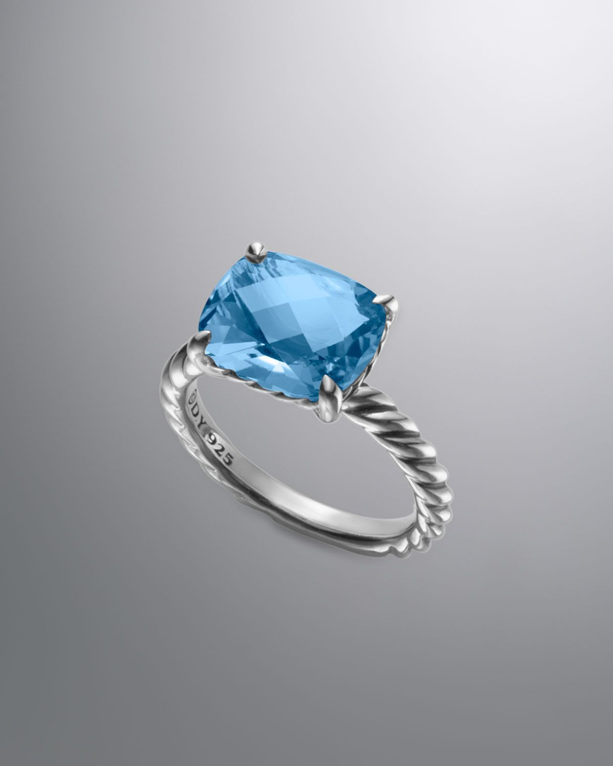 http://harrislove.com/david-yurman-color-classics-ring-blue-topaz-12x10mm-p-7030.html