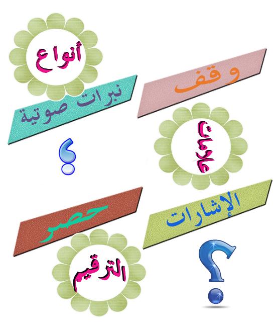 Untitled 1 Png Symbols Letters Index