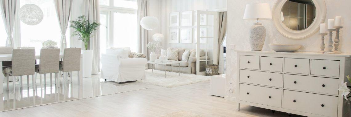 Pellavaa ja pastellia – kodinsisustusta, klassista tyyliä, inspiraatiota