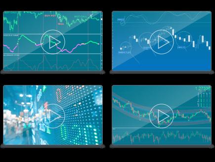 Cfd trading vs binary options