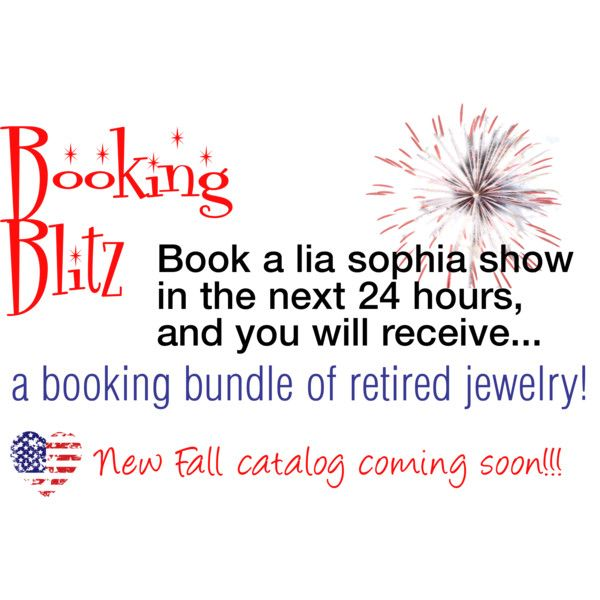 """""""July booking blitz"""" by ranae-hug on Polyvore"""