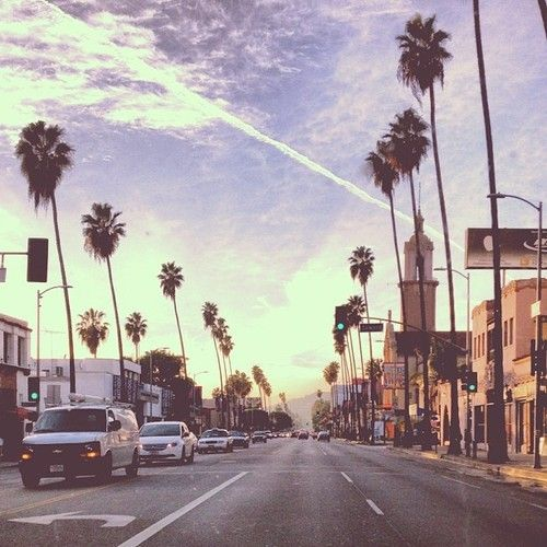 6 Hipster Photograph
