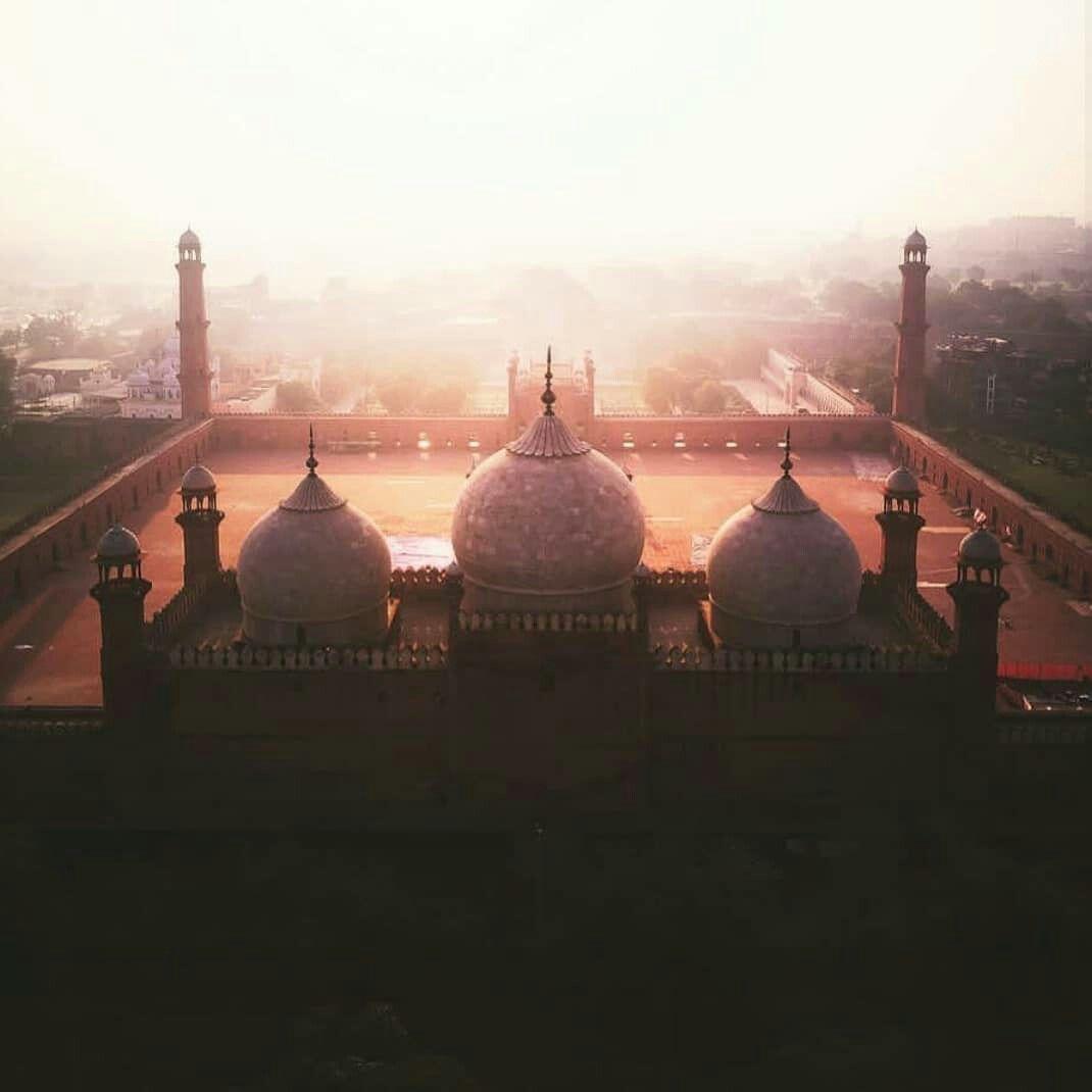 Pin By A A 2mela On Amazing Pakistan Pakistan Photos Beautiful World Lahore Pakistan