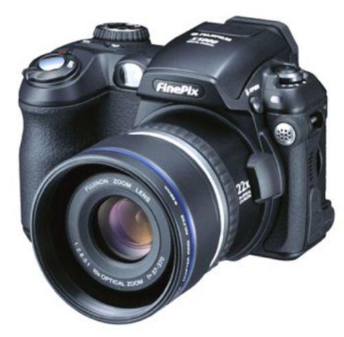fujifilm finepix s5000 service repair manual other manuals rh pinterest com