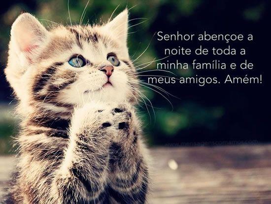 Imagens De Boa Noite Para Facebook 01