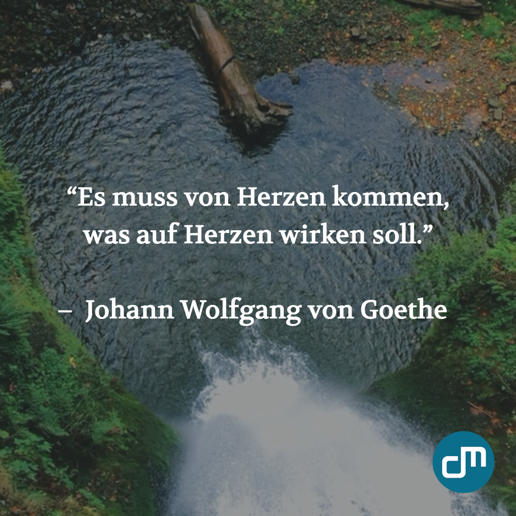 Zitate Aus Online Marketing Content Marketing Social Media Seo