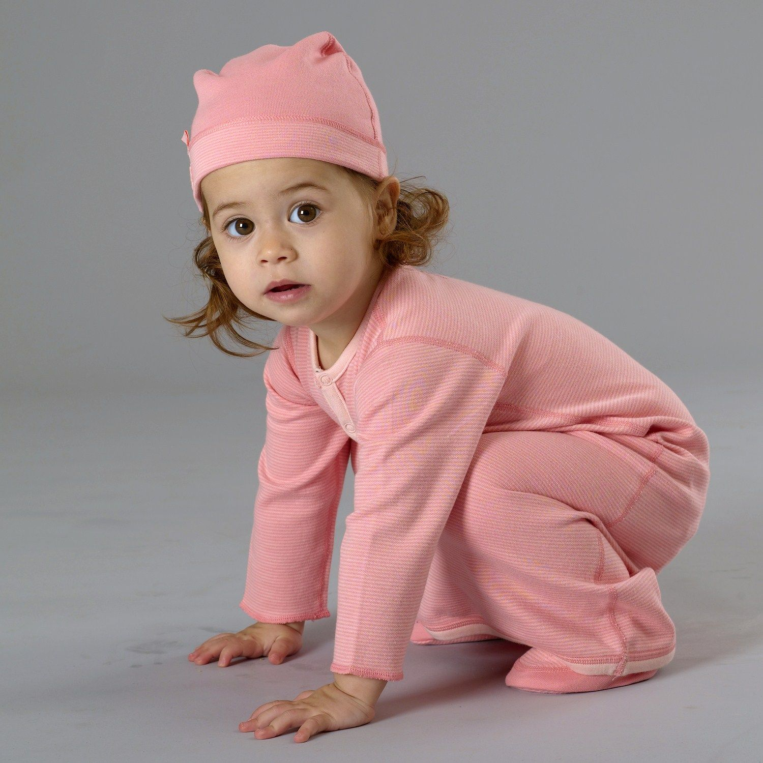 Stylish Mom and Kids Currently our top selling organic baby