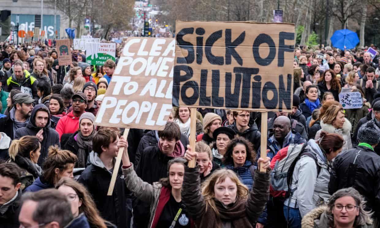 Bildergebnis für demo berlin europe dont kill