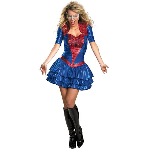 17 Best images about Dirty Girl Outfit on Pinterest   Supergirl  Robin halloween  costume and Super hero tutu. 17 Best images about Dirty Girl Outfit on Pinterest   Supergirl
