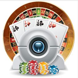 How to play the gowild casino jackpot games? | Highofpoker