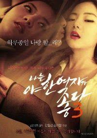 Cinemagratiz | Nonton film gratis terbaru online dengan subtitle