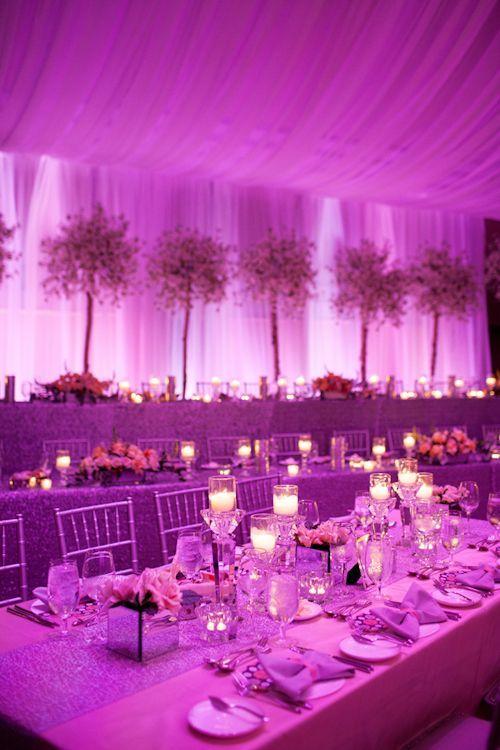 Love purple very much