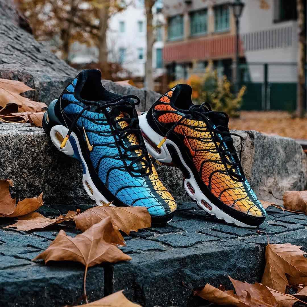 vencimiento tos Escuela primaria  NEW ITEM Two Face Airmax Now Available . Dm Me if you are interested NEW  ITEM Two Face Airmax Now Availa… | Sneakers men fashion, Sneakers fashion,  Running shoes