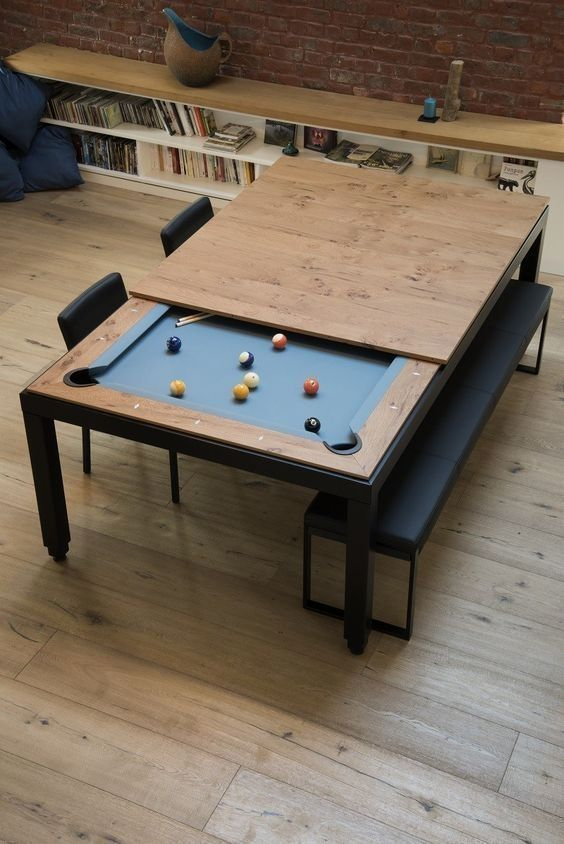 With math there are formulas and rules to learn and some basic. Game Room Ideas - Game rooms are great enhancements to any ...
