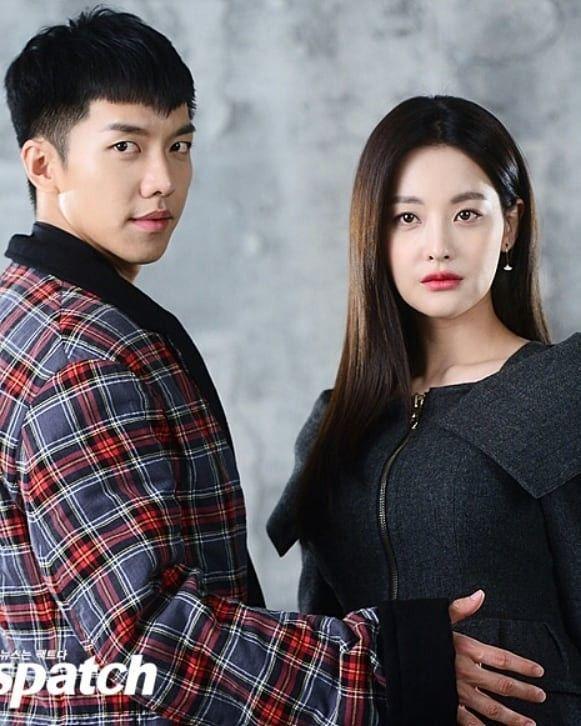 Hwayugi a korean odyssey hearts pinterest hwayugi a korean odyssey stopboris Choice Image