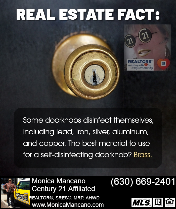 Pin On Real Estate With Monica