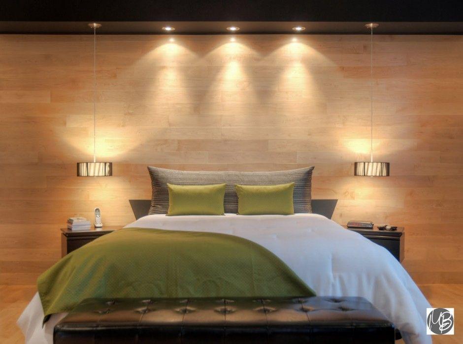 Habiller Murs Fenetre Et Lit Dans La Chambre A Coucher
