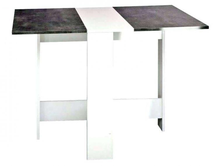 Table Pliante Cuisine Table Console Table Console Cuisine Table