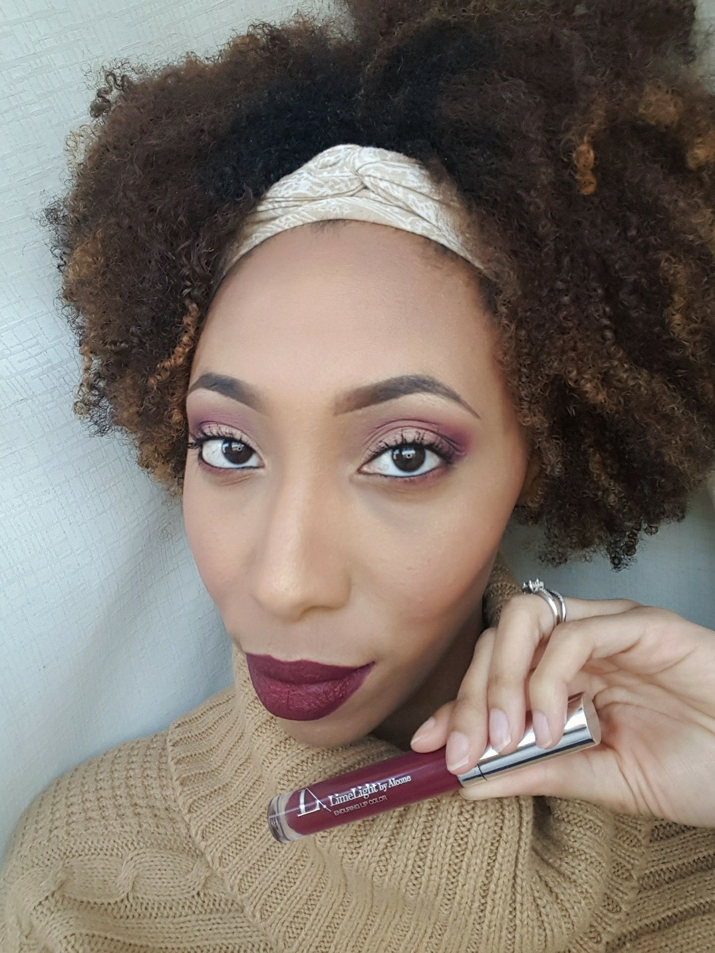 Pin by Taylor Scott on Fall Favorites Hair makeup