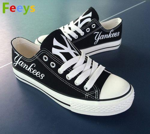 New York Yankees shoes NY Yankees