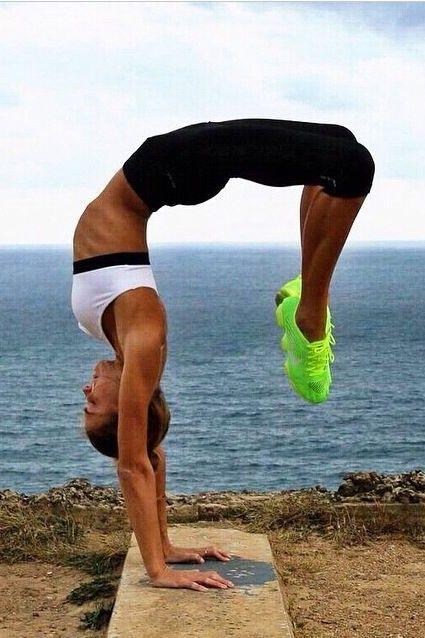 ↬ιиѕтαgяαм: @fazio098↫ Visit  for more yoga photography yoga inspira...  #fazio098 #inspira #Photography #Visit #yoga #ιиѕтαgяαм