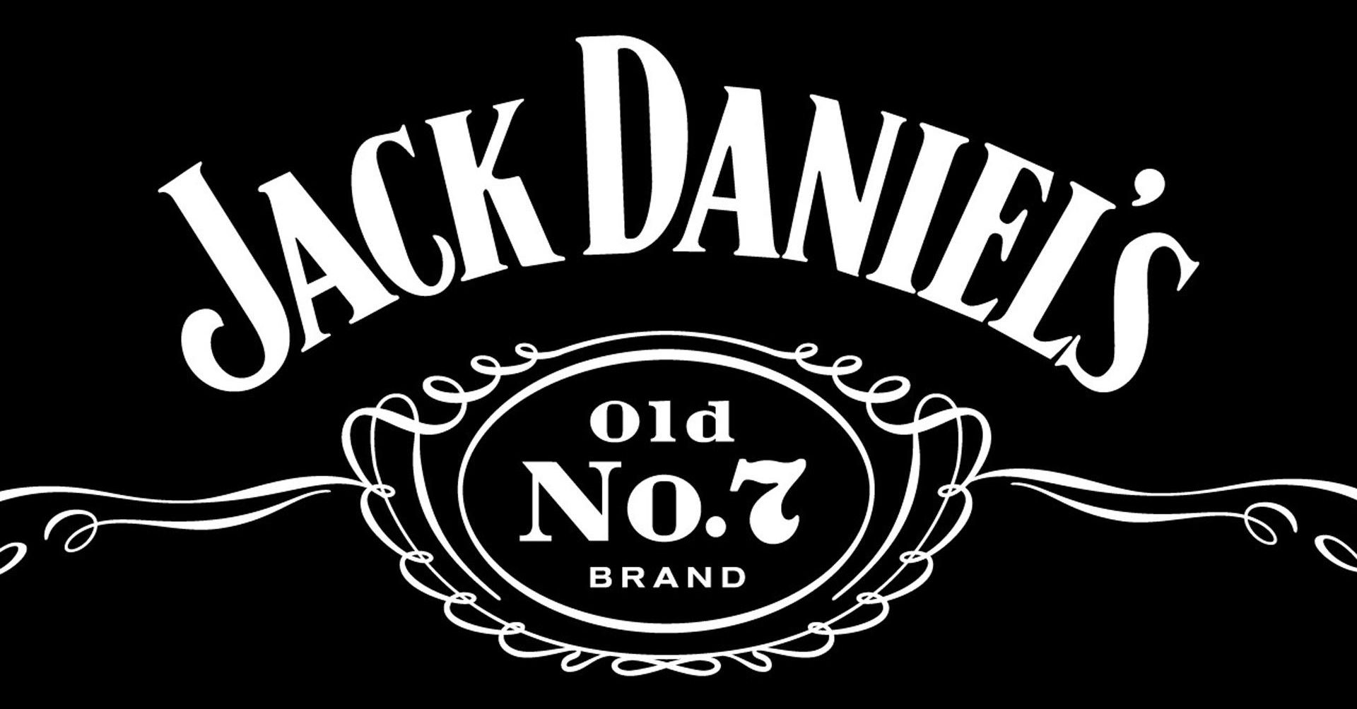 Meaning Jack Daniels logo and symbol history and evolution