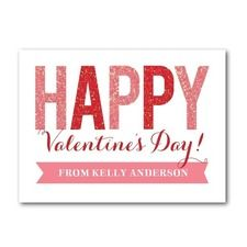 Greetingcards Ecards: Special Valentine's Day card for that special someone Thanksgiving   http://eacards.blogspot.ca/2013/01/special-valentines-day-card-for-that.htmlEcards,Holiday Funny ecards, greeting cards,Planet Goldilocks