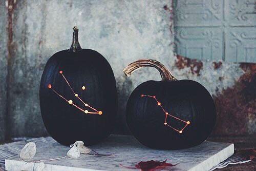 Halloween ideas #dcnlifestyle