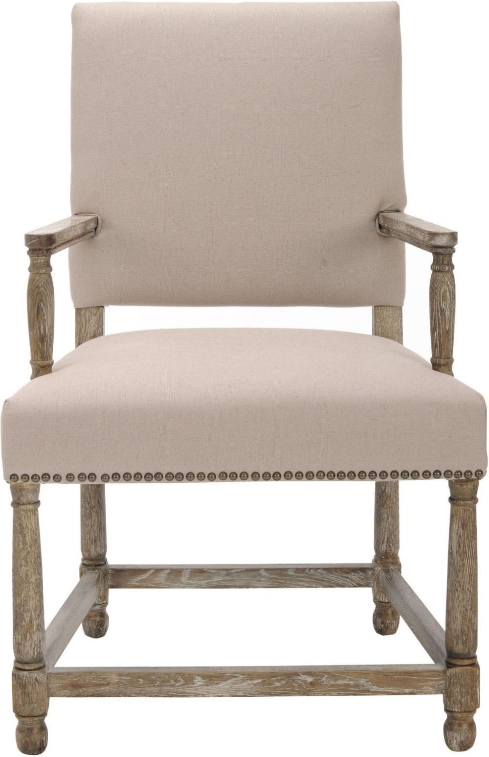 angel arm chair products upholstery furniture chair rh pinterest com au