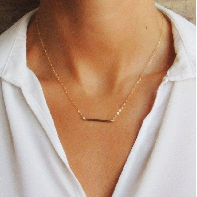 Buy Custom Necklace in Toronto,Canada  Take advantage of our