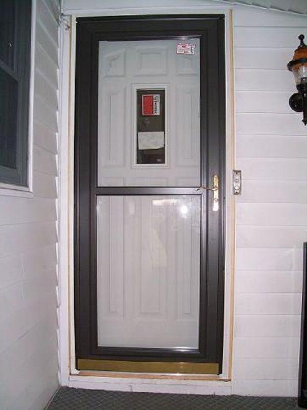 Larson Storm Door Replacement Parts Door Designs Plans