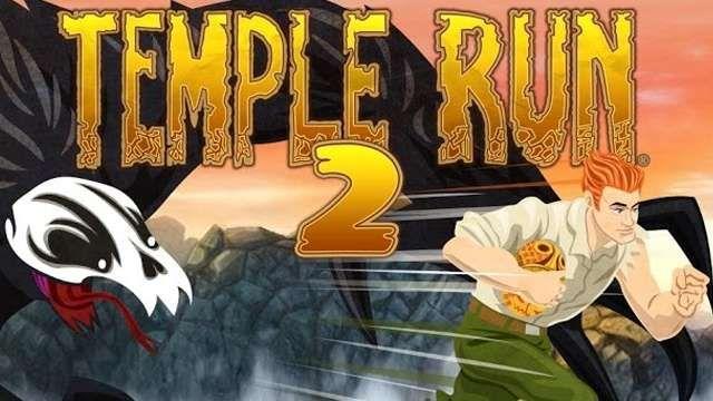 Temple Run 2 si aggiorna: correte adesso nelle vesti di Santa Claus! - http://www.keyforweb.it/temple-run-2-si-aggiorna-correte-adesso-nelle-vesti-di-santa-claus/