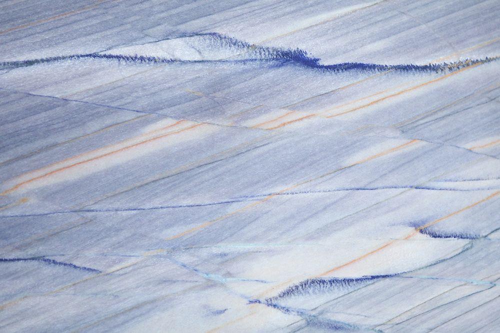 Azul Quartz Granite Marble Limestone Travertine Onyx Slabs Blue Granite Granite Blue Marble