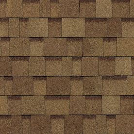 Best Owens Corning Oakridge Desert Tan Ar Laminate Shingles 640 x 480
