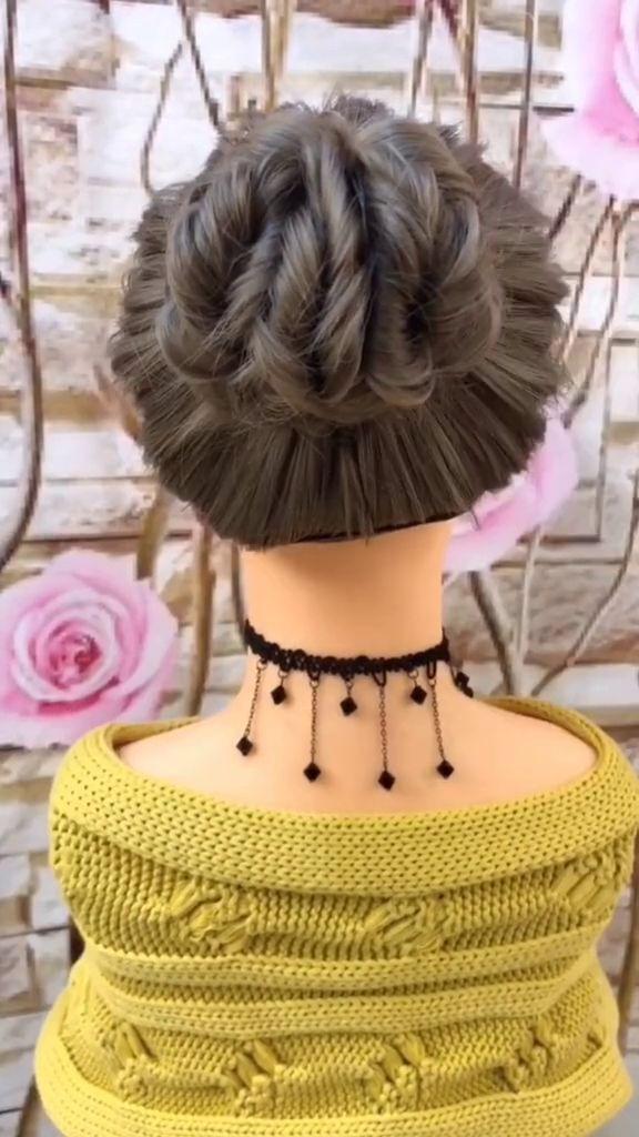12 Tutorials Braid Hair You Can Do Yourself - How to Braid Hair | Digung Blog | Hair styles ...