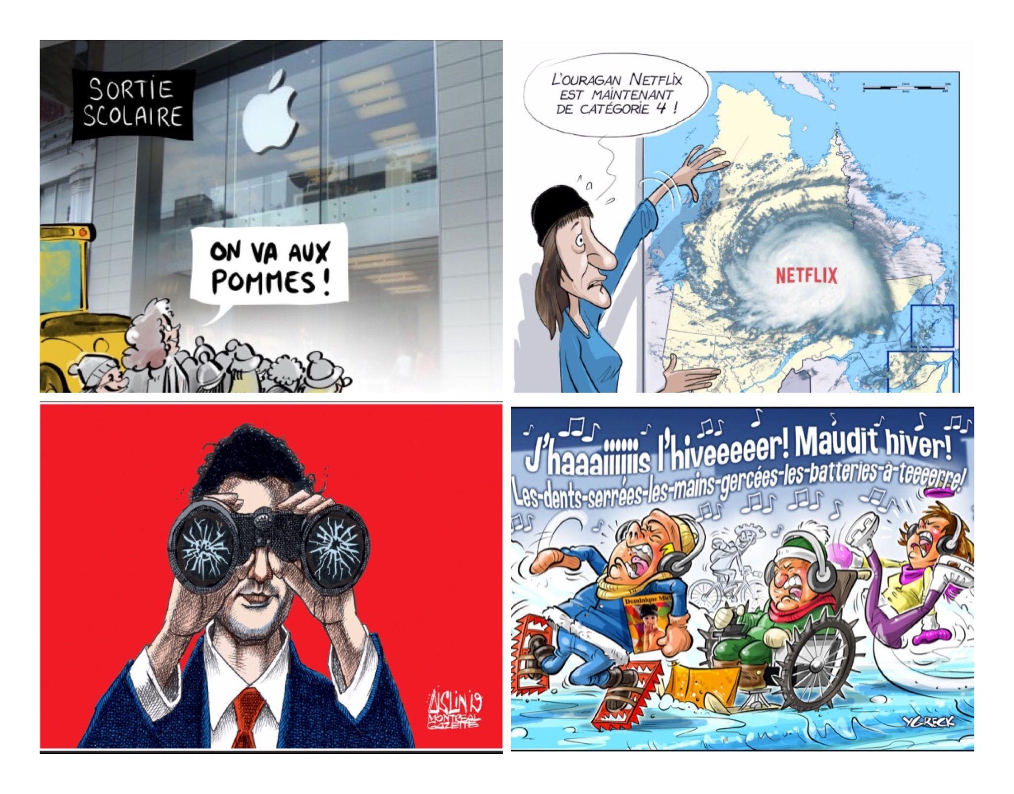 Épinglé par Serge Bellemare sur Humour Netflix, Humour