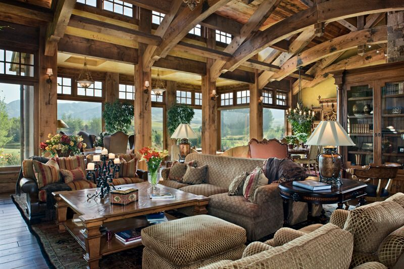 Excellent 21 Riveting Living Rooms With Dark Wood Floors Pictures Caraccident5 Cool Chair Designs And Ideas Caraccident5Info