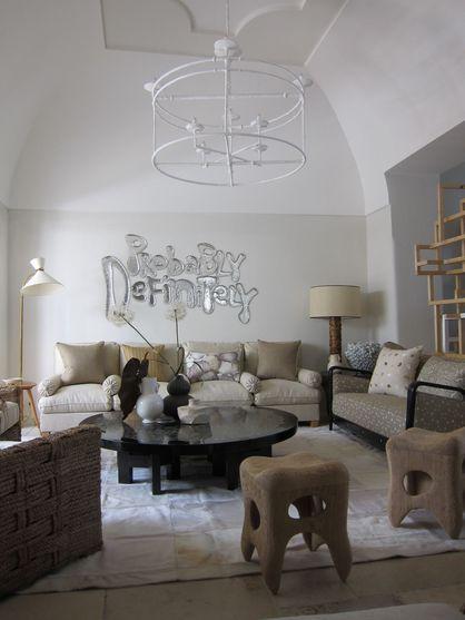 Site officiel architecture dintérieur décoration mobilier design