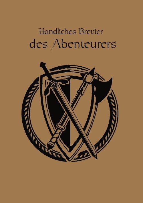 http://www.wiki-aventurica.de/images/e/ed/Handliches_Brevier_des_Abenteurers.jpg