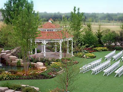 Bridges Of Poplar Creek Northwest Chicago Suburbs Wedding Facilities