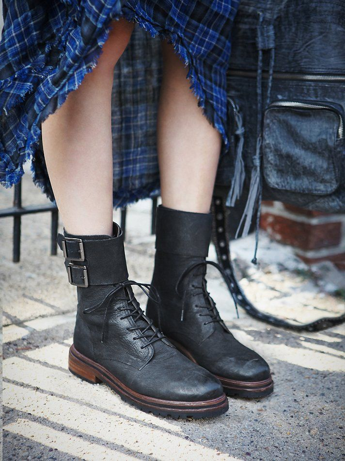 People 178 Free Ankle 00 Brighton footwear Pinterest Boot qSCdgd