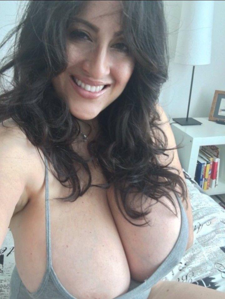 Bank briana sex video