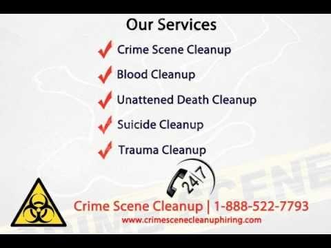 crime scene cleanup Casper WY, 1-888-477-0015   Casper Crime Scene Cleanup